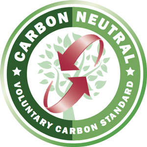 carbon-neutral-logo