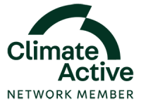 climate-active-network-member-logo-300px