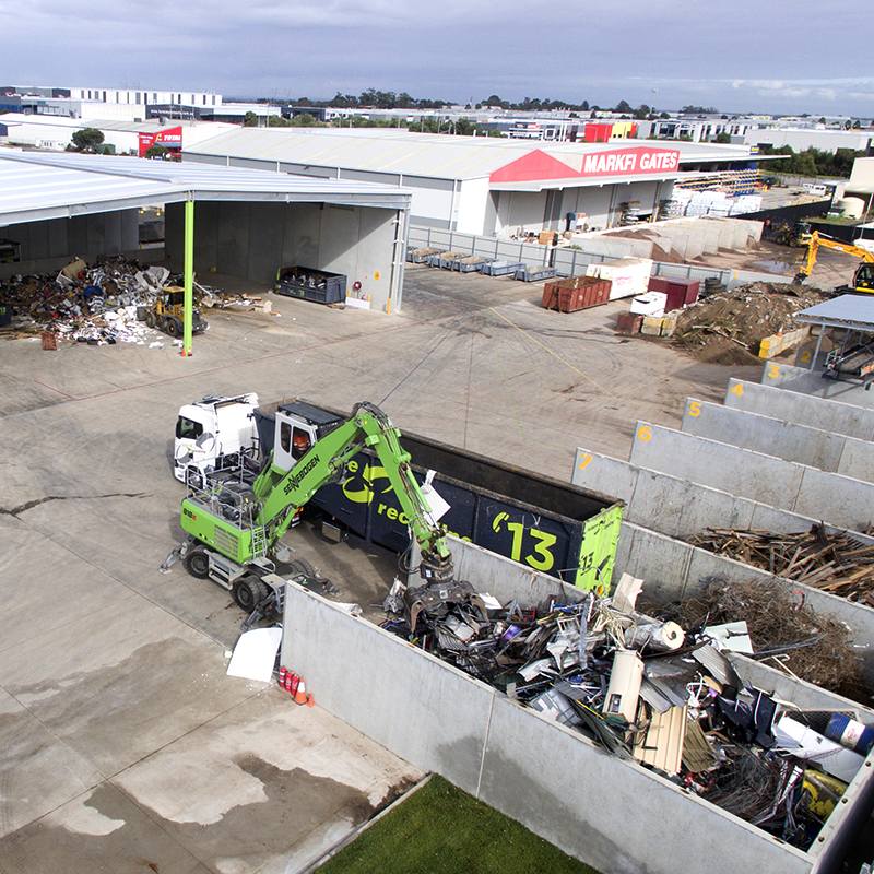 future-recycling -pakenham-transfer-station-800px