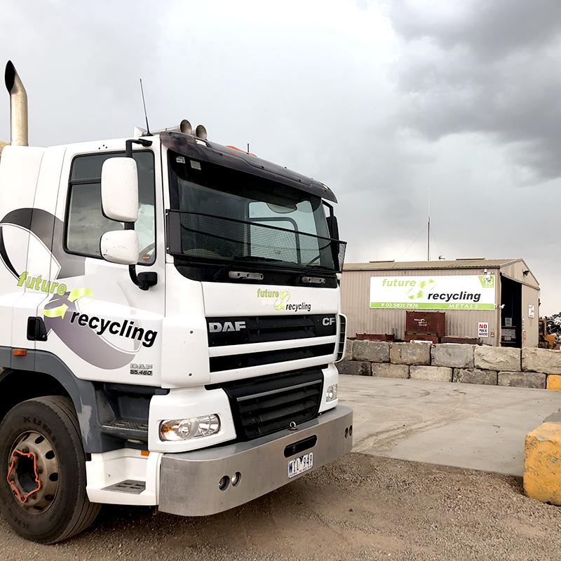 future-recycling-shepparton-depot-800px